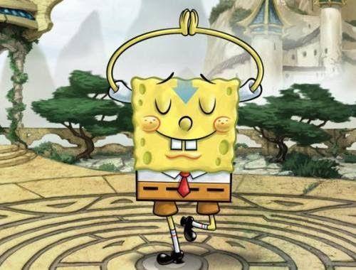 Gambar Spongebob Merokok 150 Gambar Lucu Kartun Spongebob Squarepants Lampu Kecil Spongebob Gif Gambar Animasi Animasi Di 2020 Gambar Kartun Spongebob Squarepants