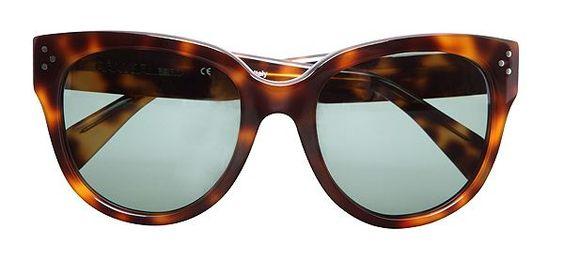celine wallet buy online - Celine Sunglass! Love the leopard pattern! | Sunnies | Pinterest ...