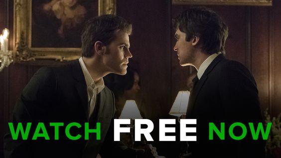 Watch Damon and Stefan go head-to-head for Julian's um, head on the latest #TVD now: http://bit.ly/cw_app   https://twitter.com/cwtvd/status/665061611149758465