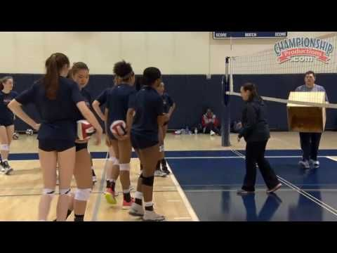 Best Of Club Volleyball Attack Training Progressions Silvia Johnson Youtube Coaching Volleyball Volleyball Volleyball Motivation