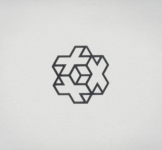 Retro Corporate Logo Goodness_00021, via Flickr.