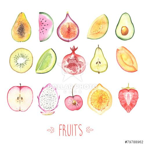 https://br.dollarphotoclub.com/stock-photo/Fruits/79788962 Dollar Photo Club milhões de imagens por US$ 1 cada