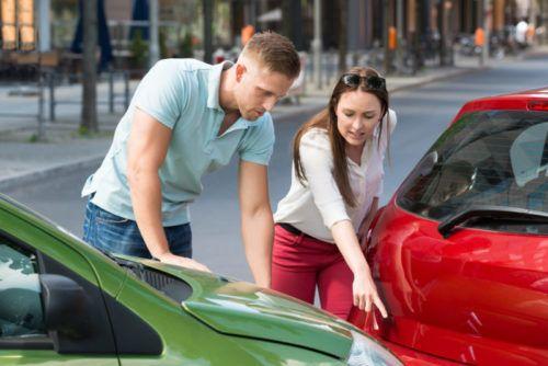 third party car insurance premium