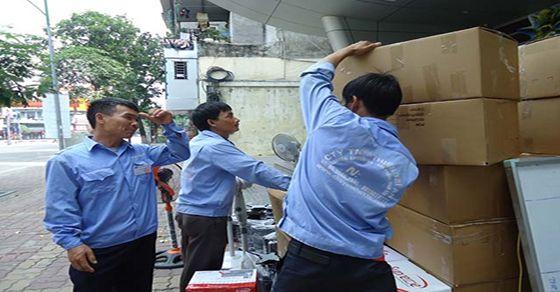 Công việc chuyển nhà nên để thành viên nào trong gia đình đảm nhận 91cf0aa54b7093d7ba7e73f5f769afbf
