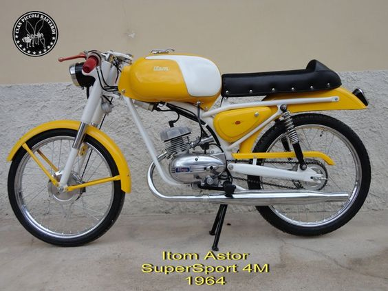 itom astor supersport 50ccm vintage moped 39 s pinterest stars and blue. Black Bedroom Furniture Sets. Home Design Ideas
