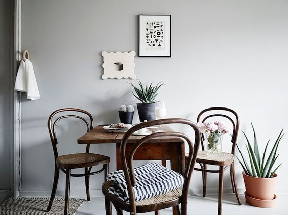 Beautiful, Gris and Diseño on Pinterest