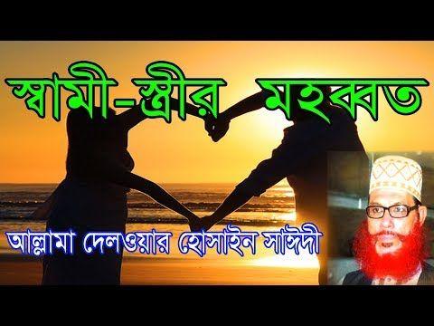 delwar hossain saidi jalsa mp3 free download