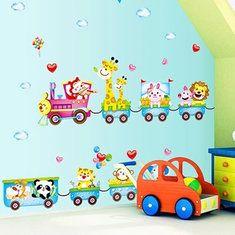 Collection Kids Room Decoration - Banggood