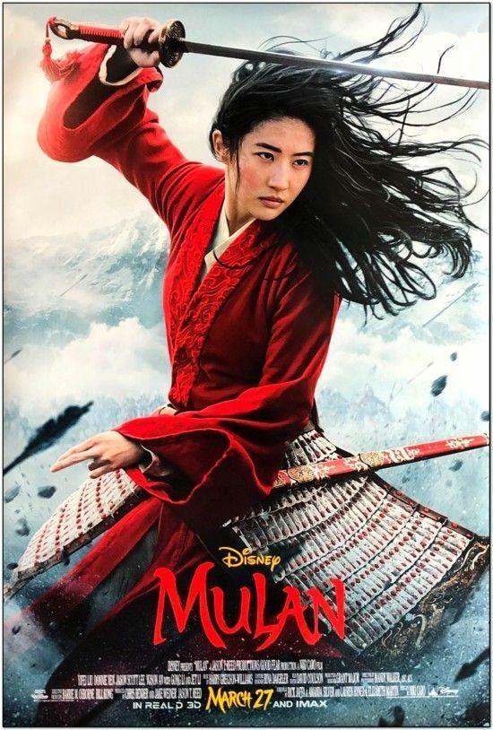Mulan 2020 Assistir Filmes Gratis Filmes Online Gratis Ver Filmes Online Gratis