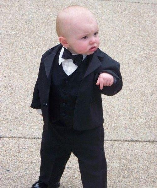 Baby Godfather Blank Meme Template  Imagens Para Memes