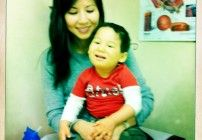 9 Ways You Can Help a Special Needs Parent.    Maria Lin helps friends of families raising special needs children understand how best to support, love and talk with parents of children with special needs.
