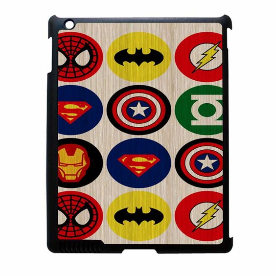 Case Design cell phone accessories cases : ... phone long electronics accessories ipad case cell phone beloved phone