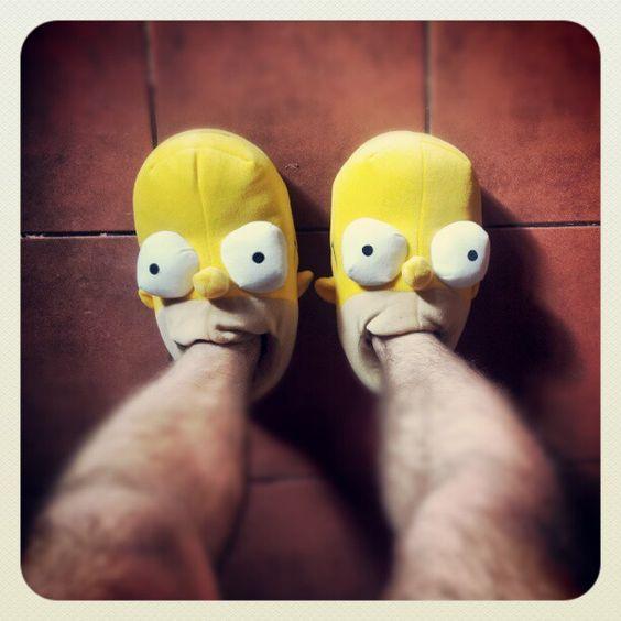 Homeros!