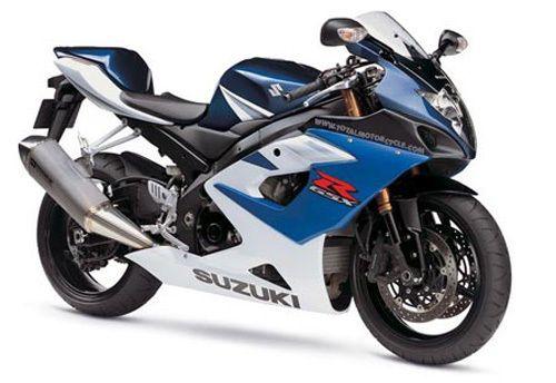 2005 Suzuki Gsx R1000 Service Repair Manual Download Service Manuals Club Suzuki Gsxr Suzuki Gsxr1000 Suzuki Gsx