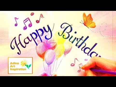 Kurze Whatsapp Wunsche Geburtstag Short Happy Birthday Greetings