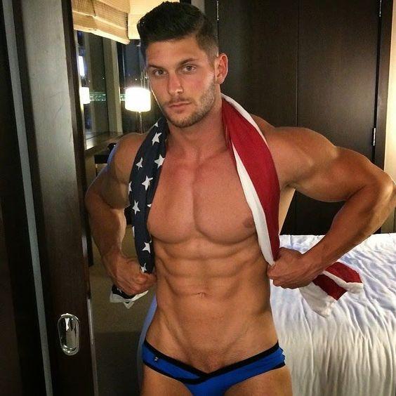 guys 2 sexy hunky hunky men guys bulk file muscle physique men swim