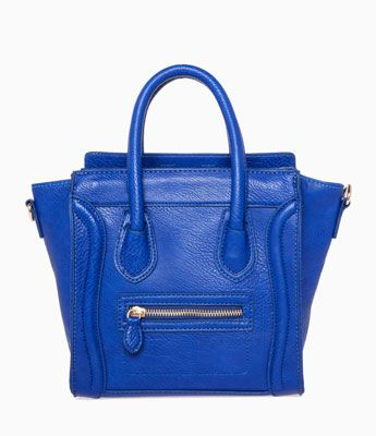 celine shopper tote lookalike