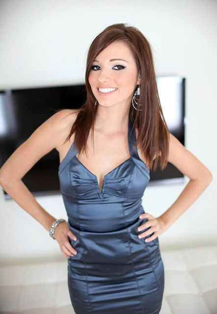 Amateur Allure Girls  Black Belt  Reza  Pinterest  Satin Lingerie, Satin Dresses -8635