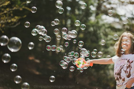Glisten/Sparkle/Shine - by The Gaggle Photography | Cute for Family Session... or to just do with Jack this summer!