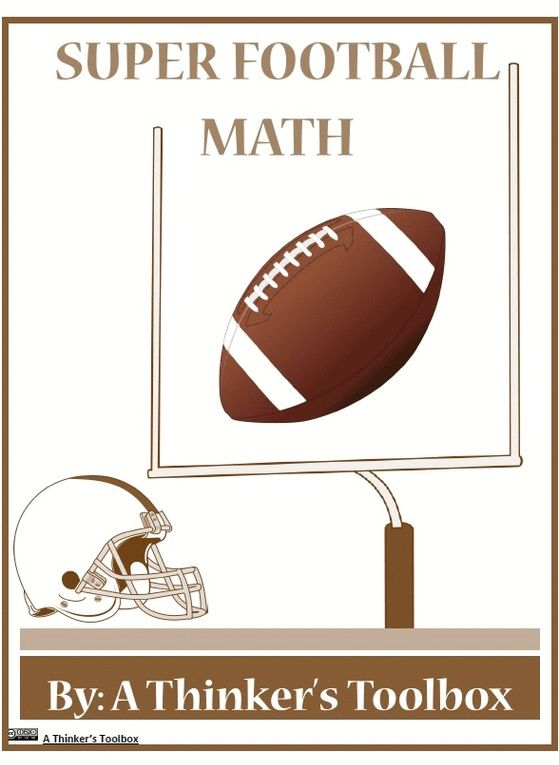 math worksheet : super football math  super football math worksheets and worksheets : Super Maths Worksheets