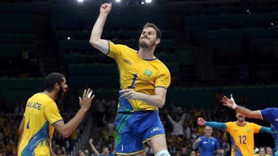 10 coisas para você saber sobre o Dia 10 dos Jogos Olímpicos do Rio
