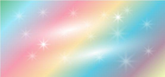 Rainbow Gradient Background Design Background Design Rainbow Background Gradient Background