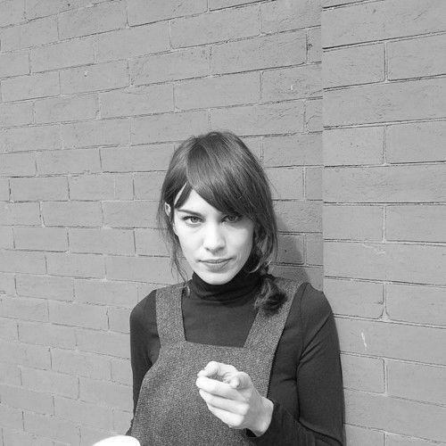 Alexa Chung: