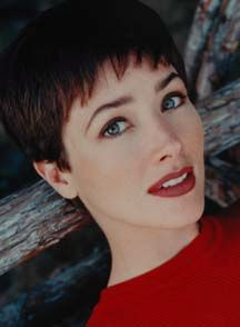 Janine Turner - Google Search