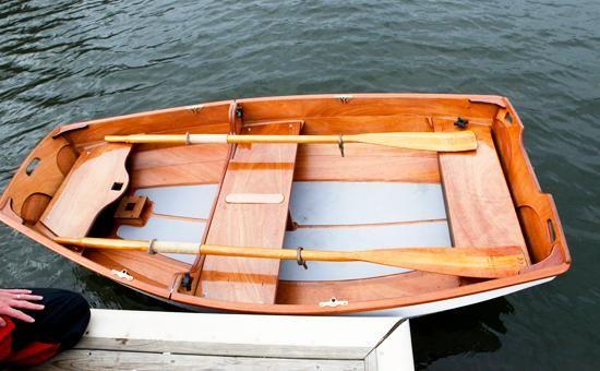 http://www.fyneboatkits.co.uk/photos/products/eastport-pram/nesting-eastport-pram-non-slip-flooring.jpg