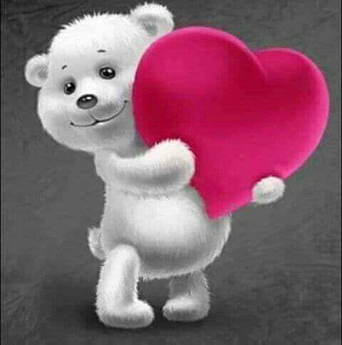 Gif Bilder Kärlek