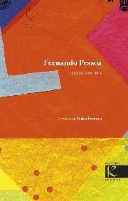 Fernando Pessoa, selección poética