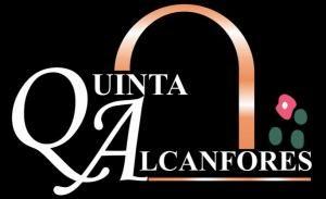 Jardin para Eventos Sociales Quinta Alcanfores - Banquetes Parrilladas Taquizas Buffet Bodas XVAños Infantiles Lounge A Domicilio Iztapalapa DF