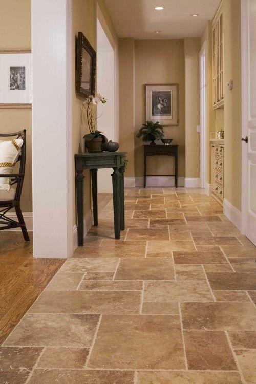 Elegant Best 25+ Tile Floor Patterns Ideas On Pinterest | Spanish Tile Floors, Tile  Floor And Sink In Spanish