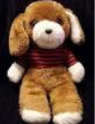 #lostteddy on Sept 11 on the 648 @GoNCTD #SanDiego If you have him please let me know! $50 reward. @MOJOJackson422