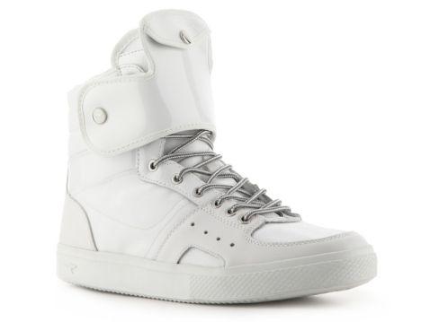KangaROOS by Shane & Shawn Men's Glenn Hi Casual Sneaker