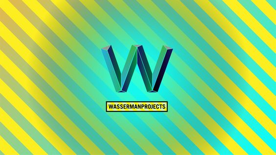 New Identity System for WassermanProjects –