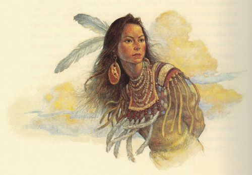 tiger lily - Google Search