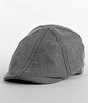 Peter Grimm Avalon Driver Hat
