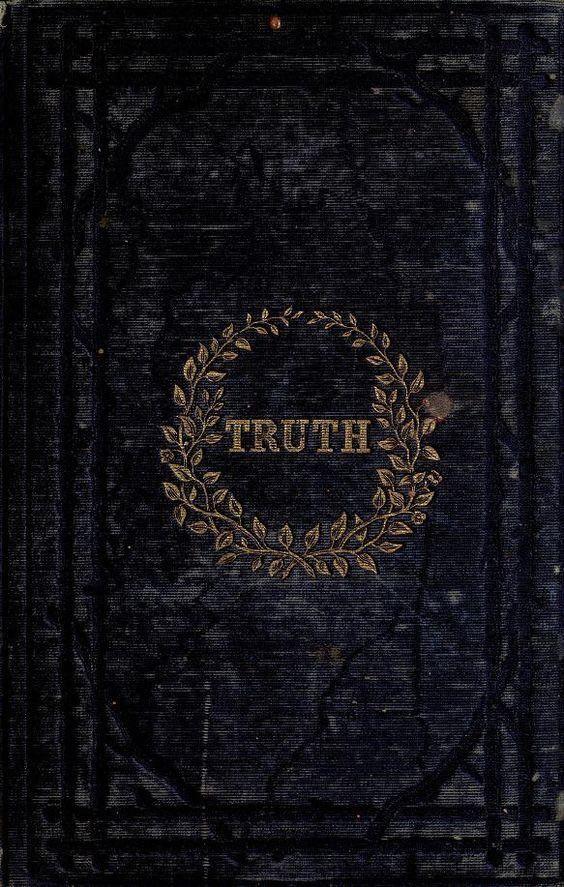 Pin Von Mireia Maruri Sanuy Auf Black Steel Buchdeckel Kunst Alte Bucheinbande Cover Art