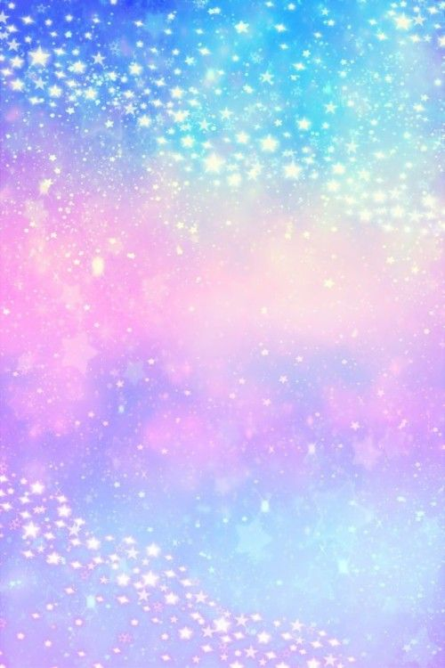 Pretty Galaxy Wallpapers Cute Pink And Blue Backgrounds Hd Wallpaper Download Ipod Wallpaper Cute Wallpapers Pastel Galaxy