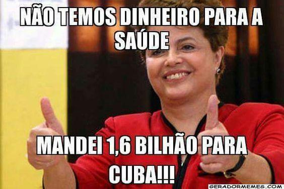 Veja sete crimes que Dilma cometeu e sua previsão legal http://www.folhapolitica.org/2016/03/veja-sete-crimes-que-dilma-cometeu-e.html  Curta Movimento Contra Corrupção 2016.03.25 face