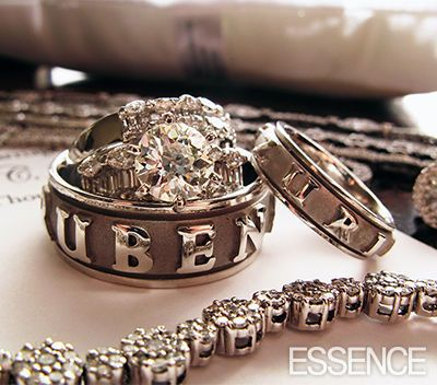 Will I engrave my jewelry?