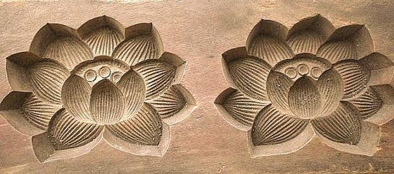 Vintage Japanese Kashigata Mold Lotus Flower http://www.etsy.com/listing/121483538/vintage-japanese-kashigata-mold-lotus #design #art #etsy #instagood#me#cute#tbt#photooftheday#instamood#tweegram#iphonesia#picoftheday#igers#instadaily#instagramhub#iphoneonly#igdaily#bestoftheday#follow#webstagram#picstitch#jj#happy#nofilter#followme#fun#instagramers#love