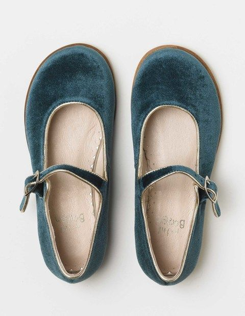 ccf0bba823b98 Velvet Mary Janes | Boden | jewelry & accessories | Vintage kids ...