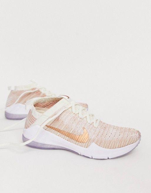 Nike Training air zoom fearless