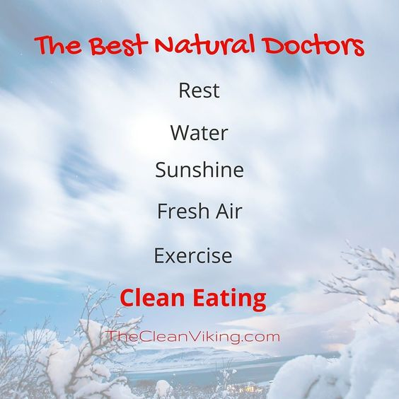 #cleaneating #eatclean #instahealth #healthychoices #lifestyle #outdoors