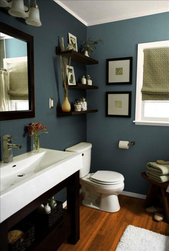 Bathroom Decor Grey And Yellow Than Bathroom Ideas In India Bathroom Mirrors Gold Minus Bathroom I Small Bathroom Paint Bathroom Colors Small Bathroom Remodel