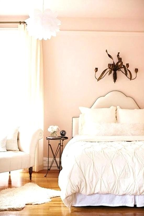 Architecture Rose Gold Wall Paint For Walls The In Idea 9 Peach Bedroom Pink Living Room Home