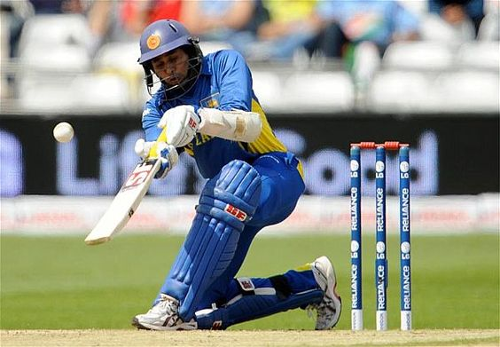 39-year old Sri Lanka's opening batsman Tillakaratne Dilshan will retire from One Day International cricket on August 28 after the third ODI against Australia in Dambulla. he has scored 10,248 runs in the one day match and taken 106 wickets. #Srilanka #TillakaratneDilshan #OneDayInternational #cricket