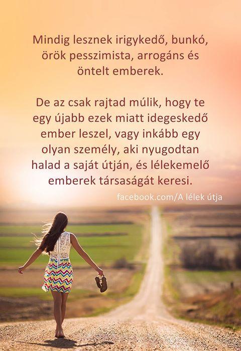 arrogáns idézetek Pin by Ria Lightman on A lélek útja | Life, Motivational quotes